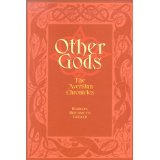 Book Cover - Other Gods