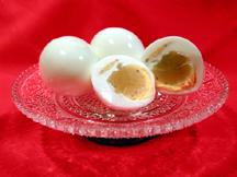 May Eggs