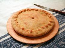 Bake Mete Ryalle